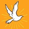Heiligen Geist
