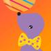 Toddler Circus Friends for kid Hack Online Generator