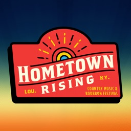Hometown Rising Festival