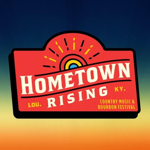 Hometown Rising Festival