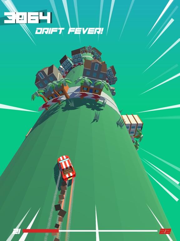 Dodge&Drift screenshot 6
