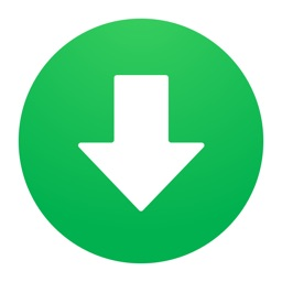 Files HD - File Manager