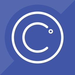 Celsius Network: Crypto Wallet