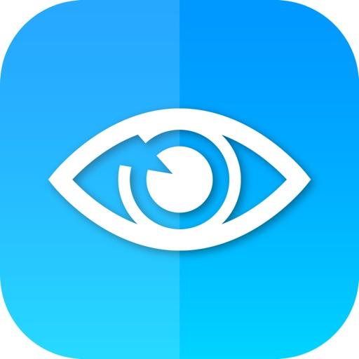 Annke Sight Pro by Shenzhen Kean Digital co , LTD