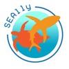 SEAlly Appstop40.com