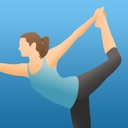 icone Pocket Yoga Teacher