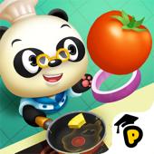 熊猫博士餐厅 2 - 儿童早教益智游戏