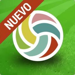 QUIFA -Liga 1X2 Fútbol En Vivo