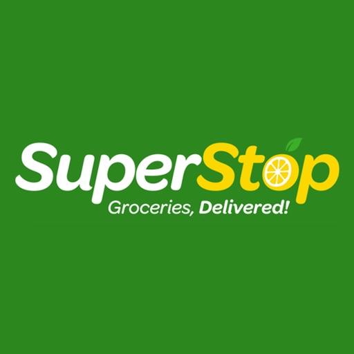 Super Stop