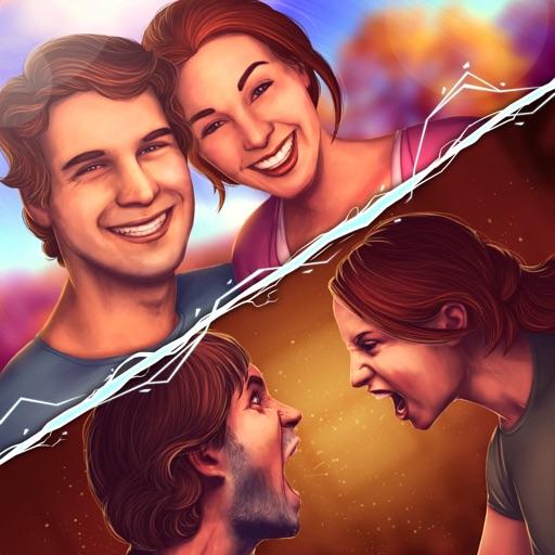 Play Stories: Истории о любви