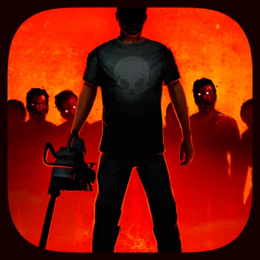 Into the Dead iOS Hack Android Mod