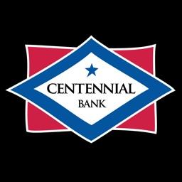 Centennial Bank Cash Mgmt
