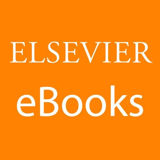 Elsevier eBooks on VitalSource