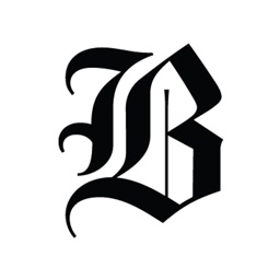 The Boston Globe ePaper