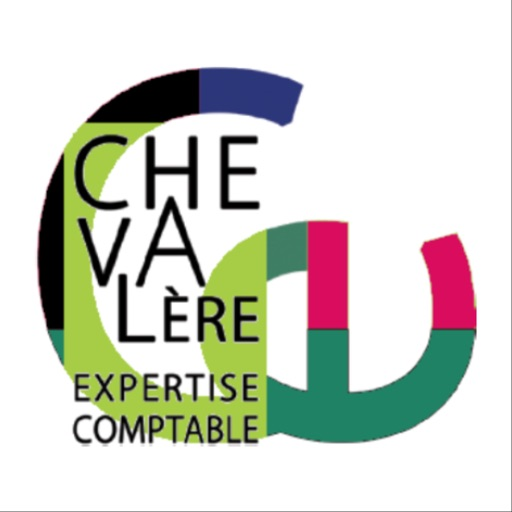 Chevalère Expertise Comptable