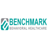 Benchmark Behavioral Healthcare, Inc. - BBH Mobile Forms  artwork