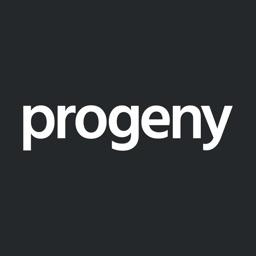 Progeny Client Portal
