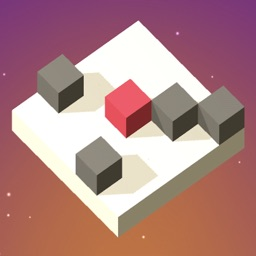 Block Slide - Puzzle Game