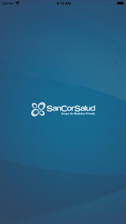 SanCor Salud Up!