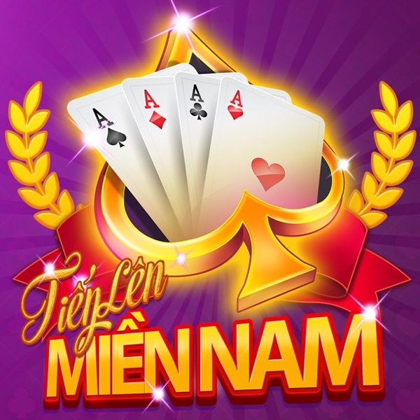 Tien Len Mien Nam 2019- TLMN