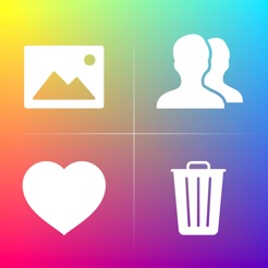 free download cleaner for instagram