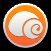 SnailGit 精简版:与访达集成的 Git 客户端