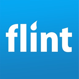 Flint - Accept Cards Invoices
