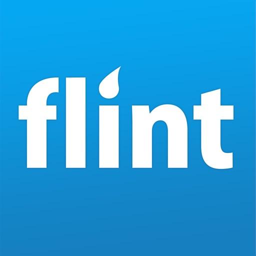 Flint - Accept Cards Invoices