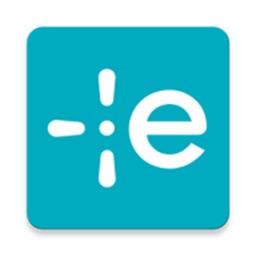Ellume COVID-19 Home Test