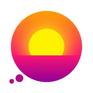 Enjo – Wellness for Parents - Health & Fitness app