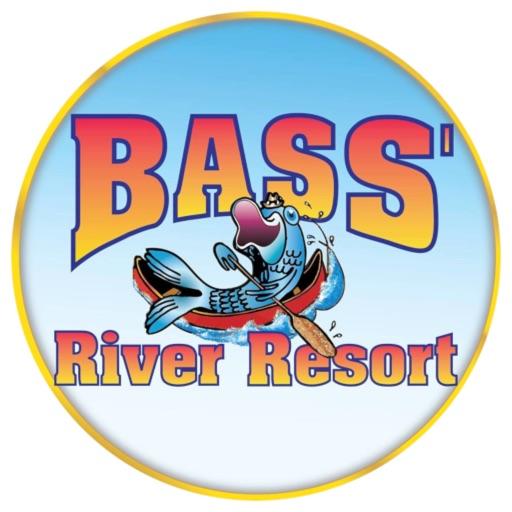 Bass' River Resort