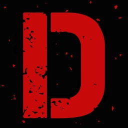 The District Denver
