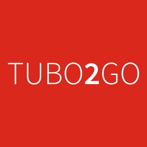 Tubo2Go by National Oilwell Varco, Inc