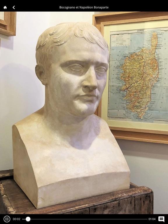 Museu u Palazzu - Bucugnanu screenshot 13