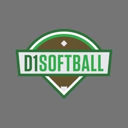 D1 Softball