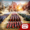 App Icon for March of Empires App in Mexico IOS App Store