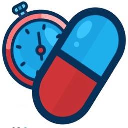 Medication Management by UME