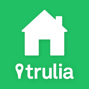 Trulia Real Estate: Find Homes Lifestyle app