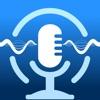 Prime Sleep Recorder - iPadアプリ
