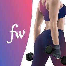 Fitness Women - Weight Loss