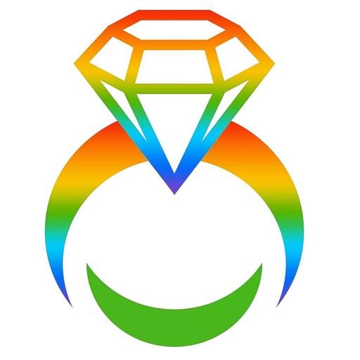 GetHitched - LGBT Matrimonial