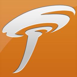 Ícone do app Turnado