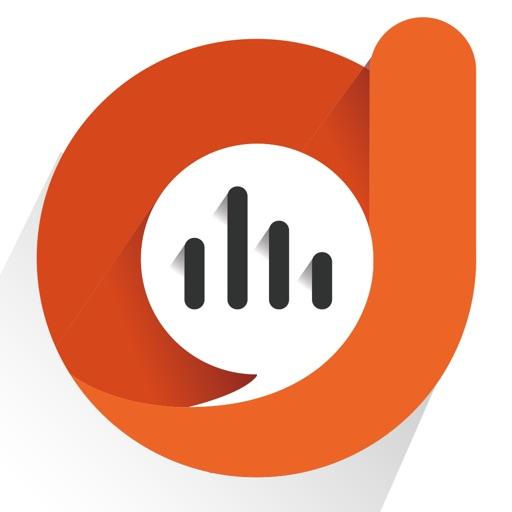 阿基米德-广播电台音频FM