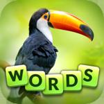 Words and Animals - Crosswords Hack Online Generator  img