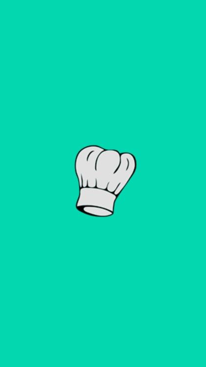 College Chef: Find FREE Food screenshot-5