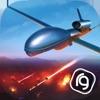 Drone : Shadow Strike - iPhoneアプリ