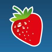 Food Intolerances app review