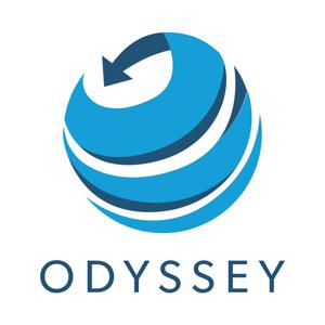 Odyssey Global - Travel app