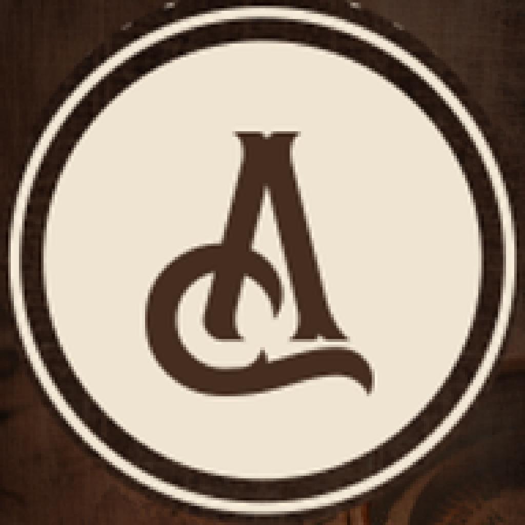 Arcadius Game hack