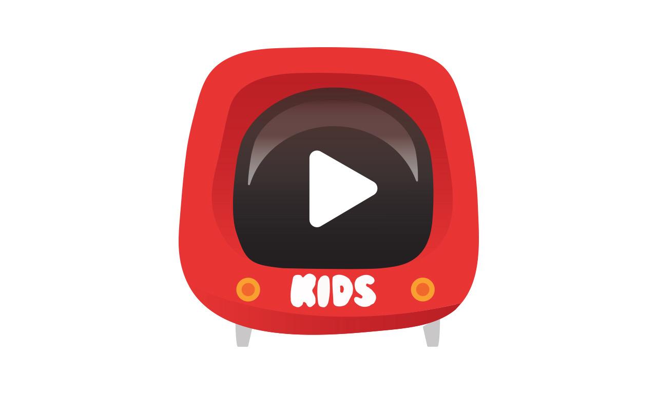 Kids Tube for YouTube